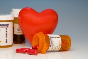 Heart Health Medication
