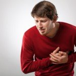 Man With Chest Pain CanadianPharmacyMeds.com