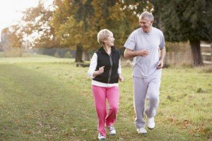 Exercise Helps Your Heart CanadianPharmacyMeds.com
