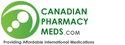 Canadian Pharmacy Meds - Canadian and International Pharmacy Prescription Service
