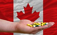 Canadian Pharmacy Information