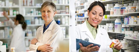 Canadian Pharmacy Meds - Canadian Pharmacy