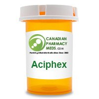 Order Aciphex Prescription Medication from CanadianPharmacyMeds.com